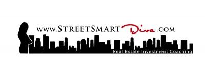 cropped-Street-Smart-Banner.jpg
